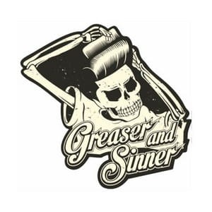 Greaser and Sinner