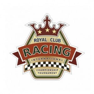 Royal Club Racing