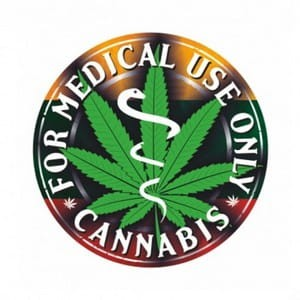 Cannabis For Medical Use Only